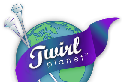 Twirl Planet Twirling Supplies